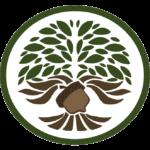 Metamorphasis Coaching Logo